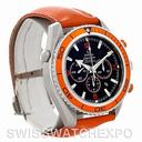 Omega Seamaster Planet Ocean Xl Men's Watch