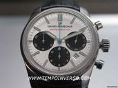 Girard Perregaux Monte-Carlo 1973 Limited Edition - 49585 watches