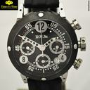 B.R.M GP 40 CHRONOGRAPH watches