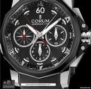 Corum ADMIRAL'S CUP SPLIT SECOND CHRONOGRAPH watches