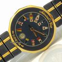 Corum Admiral's Cup watches