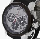 Corum Admiral��s Cup Chronograph LIMITED EDITION 100 PIECES watches