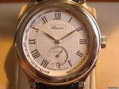 Replica Chopard Jose Carreras Watch