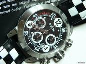 B.R.M V8 CAMPIONO 44 watches