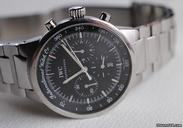 IWC GST Chronograph Ref.; 3727 Herrenuhr watches