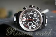 B.R.M BRM Peugeot Sport watches