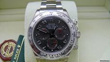 Replica Rolex Daytona  Ref:116509 TRUSTED SELLER Watch