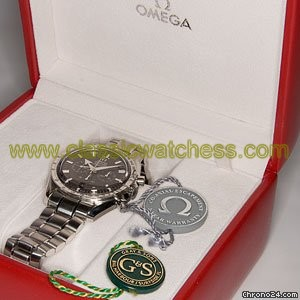 replica Omega Speedmaster 355150 WATCHES 1