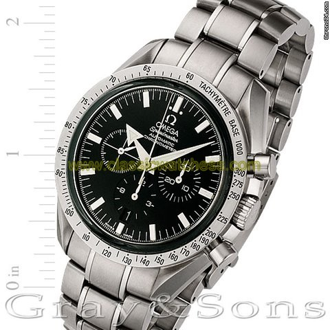 Omega 355150 Watches Watch