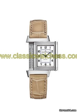 Jaeger LeCoultre Q2608410 Watches Watch
