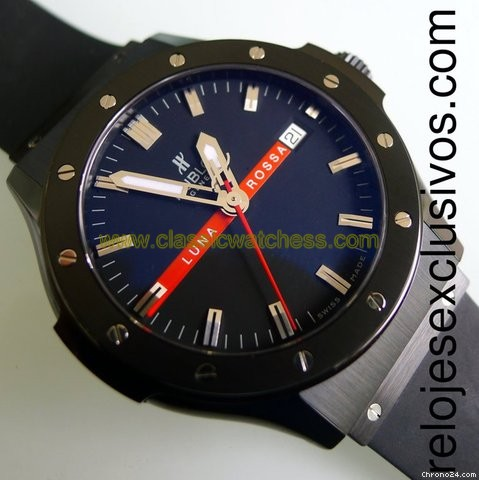 Hublot 1915.100.11.LRS07 Watches Watch