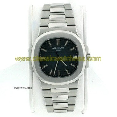 Patek Philippe 5711/1A Watches Watch