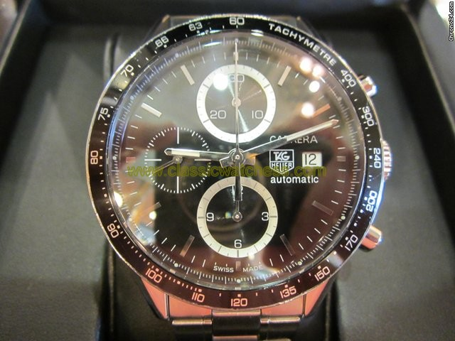 TAG Heuer TAG Heuer 152 Watches Watch