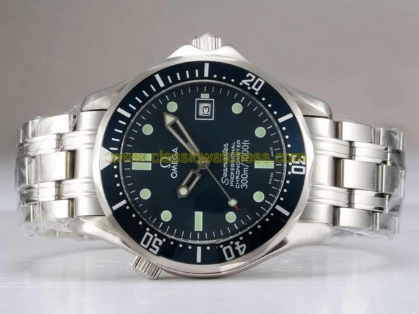 Omega 2222.80.00 Watches Watch